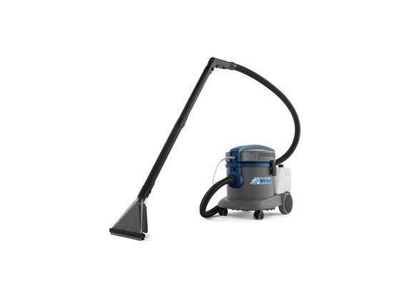 Injecteur-Extracteur Power Extra 7 P
