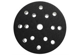 Interface Pad Ø410mm