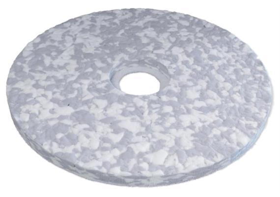 "MelaminPlusPad 17"", 43cm"