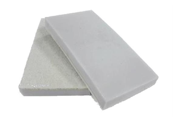 MelaminPlusPad 25 x 11.5 cm
