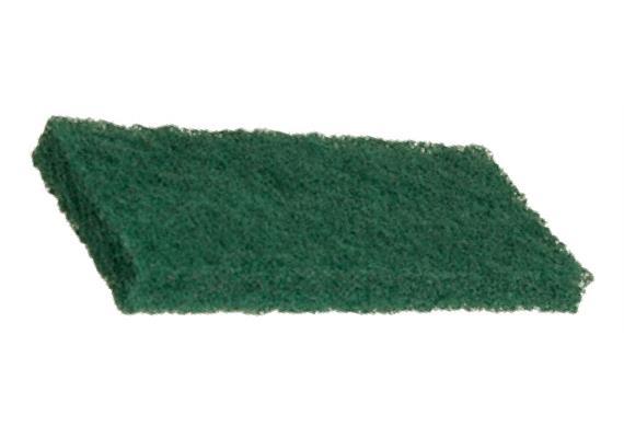 pad vert pour Orbital Junior