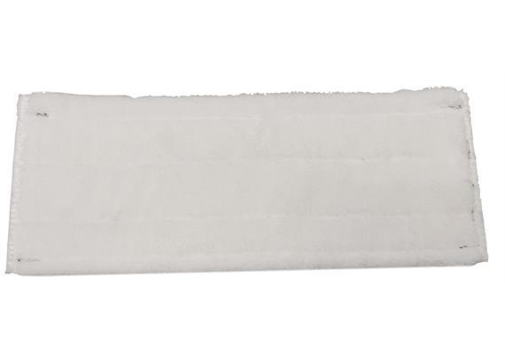 Poly-Clett 28 cm pour nettoyage à humide