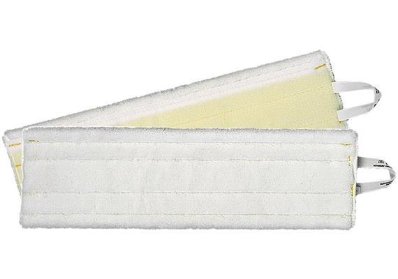 Poly-Clett 40 cm pour nettoyage à humide