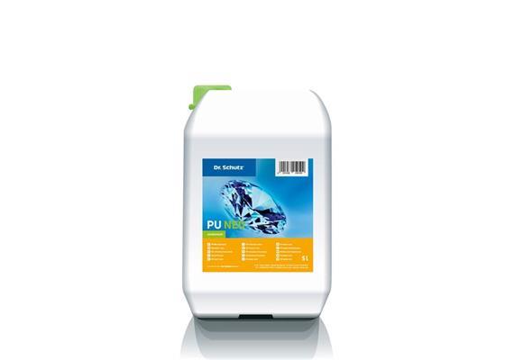 PU-NEO satinét 5.5 lt incl. durcisseur 500ml