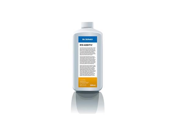 R 10 Additive 500ml