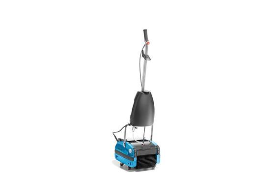 Rotowash R 20T Universal-Bodenreinigungsmaschine