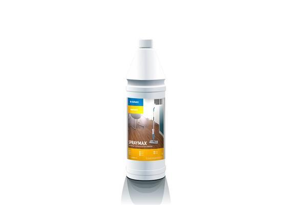 Spraymax pour parquet, liège et stratifié 1l
