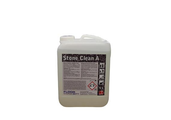 Stone Clean A 5l