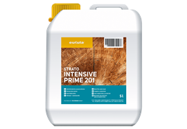 Strato intensive prime 201 5l