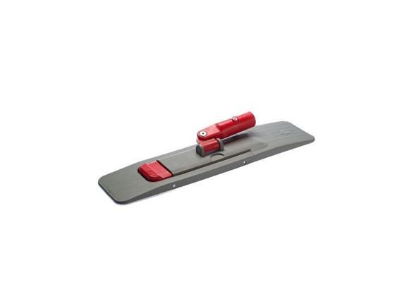 Support pliable 40cm pour vadrouille professionnelle
