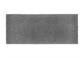 treilli abrasif grain 120, 510 x 356 mm